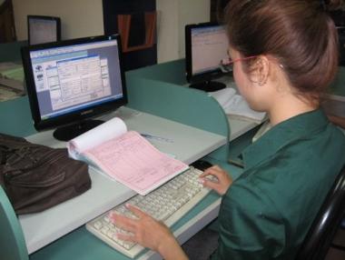 Bộ Tài chính áp dụng biện pháp quản lý truy cập internet trong giờ làm việc