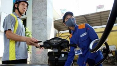 Bộ Tài chính: 40/60 ý kiến ủng hộ tăng thuế môi trường xăng dầu