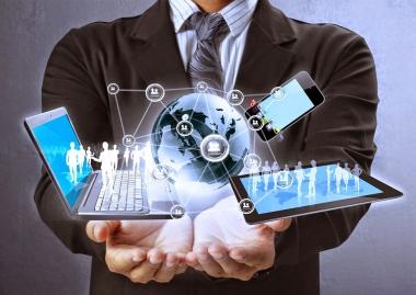Quý I/2018: Tỷ lệ đăng ký doanh nghiệp qua mạng điện tử đạt 58,01%