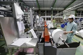 Hoa Kỳ điều tra bao và túi đóng hàng nhập khẩu từ Việt Nam