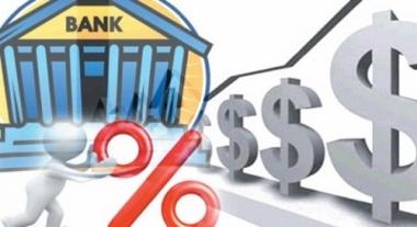 72,7% TCTD kỳ vọng lợi nhuận trước thuế tăng trưởng dương trong năm 2018