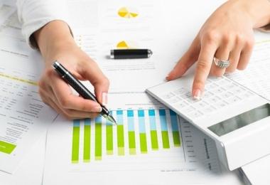 Rủi ro về thuế khi khởi nghiệp cần quan tâm