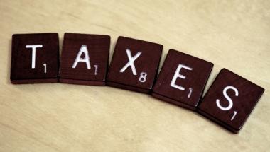 HoREA kiến nghị áp dụng thuế suất 0% đối với nhà ở có giá trị dưới 01 tỷ đồng