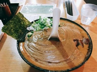 3 món mì Nhật Bản ăn một lần là nhớ nổi danh trên thế giới