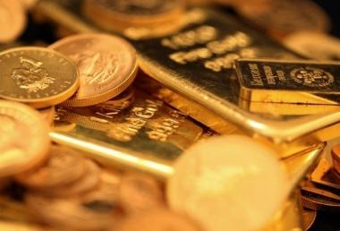 Tuần từ 15 đến 20/4/2019: Không rõ hướng đi của giá vàng