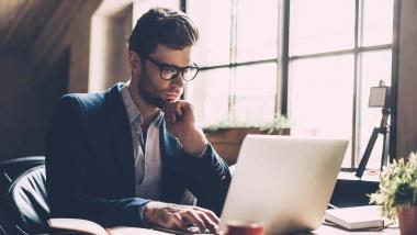 Muốn giàu có, doanh nhân phải tự phải tự thay đổi mình ra sao?