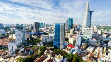 Thúc đẩy thị trường bất động sản phát triển lành mạnh
