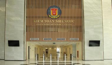 Tổng KTNN yêu cầu dừng tất cả các cuộc kiểm toán đang triển khai