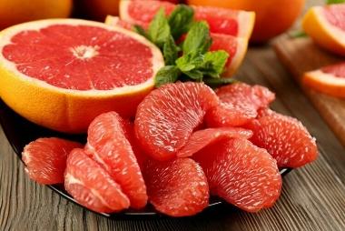 Những thực phẩm giúp tăng sức đề kháng bạn nên ăn mỗi ngày