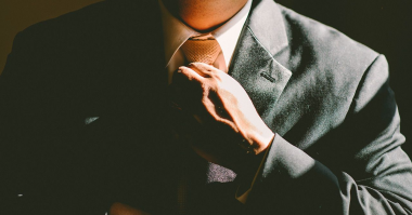 Cách ứng dụng chuỗi giá trị Michael Porter để kinh doanh đạt hiệu quả tối đa