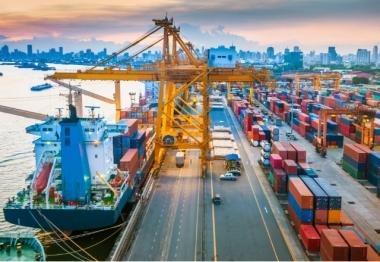Bất chấp COVID-19, kinh tế Việt Nam vẫn tăng trưởng mạnh mẽ