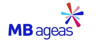 MB Ageas Life thay đổi logo đánh dấu bước ngoặt lớn tại Việt Nam