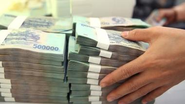 Quản lý, sử dụng nguồn thu từ chuyển đổi sở hữu DN và thoái vốn nhà nước