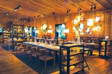 6 Sai lầm thường gặp nhất khi mở nhà hàng