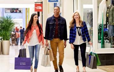 Hình ảnh tác động thế nào đến tâm trí con người trong bán hàng online?