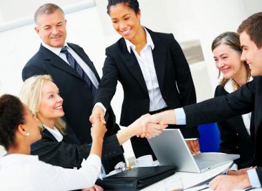 Cải thiện đáng kể quy trình quản lý với BPR