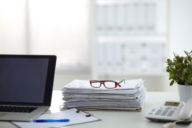 Áp dụng BSC và KPI khi đánh giá nhân viên thường gặp phải sai lầm gì?