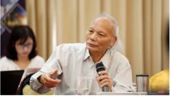 Giới khoa học nói gì về nghẽn lệnh và tương lai TTCK Việt Nam?