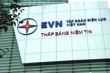 Phát triển EVN thành tập đoàn kinh tế mạnh, kinh doanh bền vững, hiệu quả