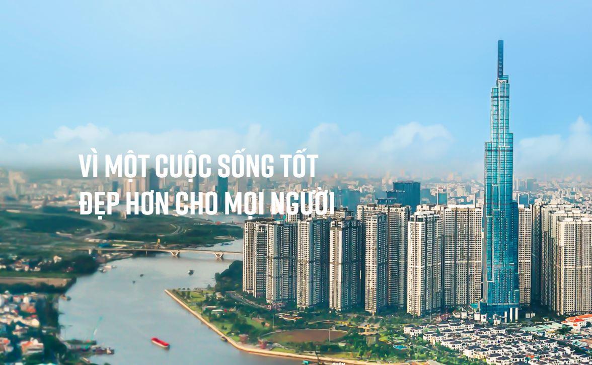 Doanh nghiệp lớn nhất Việt Nam vay ở lãi suất 9,7% qua trái phiếu nội địa