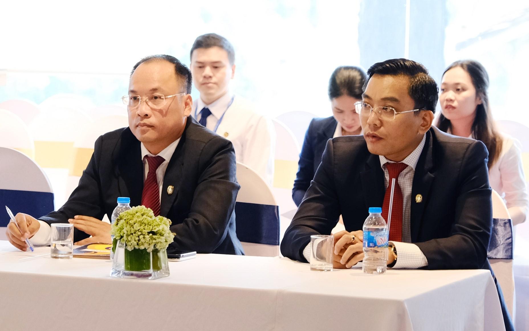 Chứng khoán Bảo Minh đặt kế hoạch năm 2021 thụt lùi