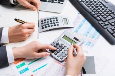 Tổng cục Thống kê dự tính thay năm gốc khi tính các chỉ tiêu theo giá so sánh