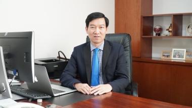 Cơ hội đầu tư chứng khoán Việt Nam còn rất nhiều