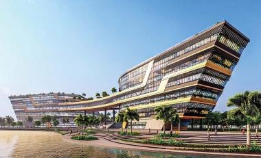 Tạo cơ chế cho NIC kết nối, xây dựng hệ sinh thái đổi mới, sáng tạo Việt Nam
