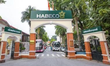 Habeco dự kiến giảm trả cổ tức tới hơn 50%