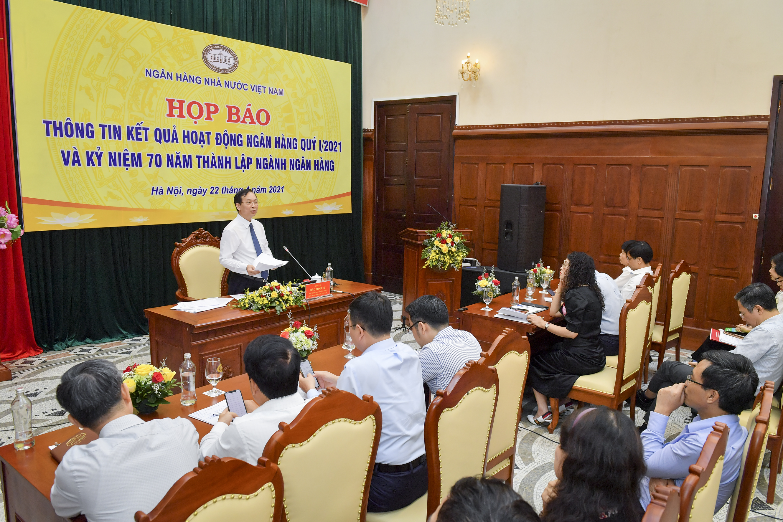 """Sắp ra mắt sách """"Lịch sử đồng tiền Việt Nam"""""""
