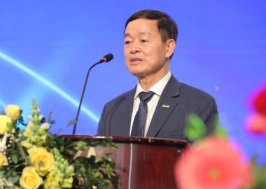 MB định vị TOP 3 ngân hàng bán lẻ tại Việt Nam