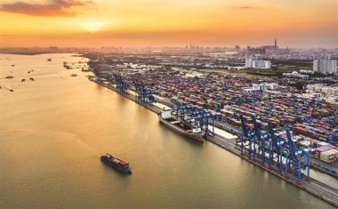 Kinh tế Việt Nam sẽ tăng trưởng 6,7%, bất chấp COVID-19