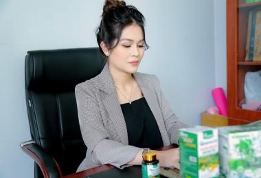 Sau Hà Nội, TP. HCM, Vinapharma Group mở chuỗi NutriMart tại Bến Tre