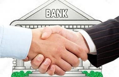 Tái cơ cấu ngân hàng trong giai đoạn nước rút