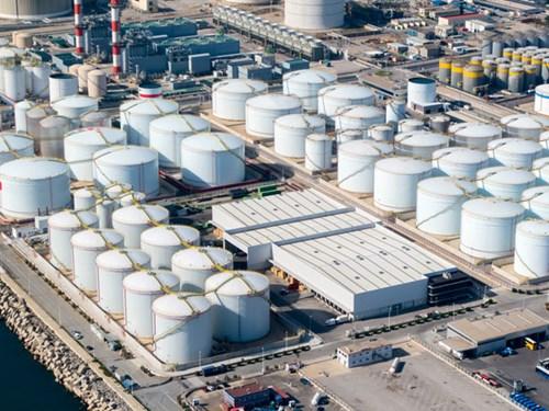Trung Quốc tham vọng gì với con bài dầu mỏ?