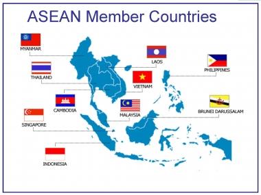 Năm 2016, khu vực Đông Nam Á được nhiều nhà đầu tư bất động sản quan tâm
