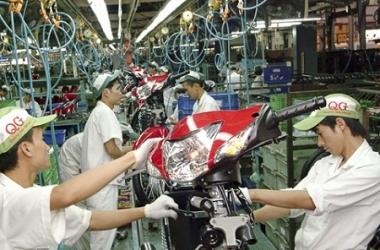 3 yếu tố tác động đến kinh tế Việt Nam trong năm 2016