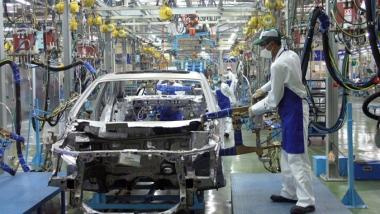 Kỳ vọng đột phá FDI từ Mỹ