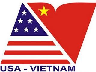 Việt Nam – Hoa Kỳ tăng cường hợp tác trên 5 lĩnh vực