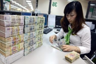 Biến động thị trường tài chính trong nước tuần 03/05-06/05