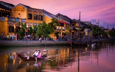 Sắp diễn ra Festival Di sản Quảng Nam lần thứ 6