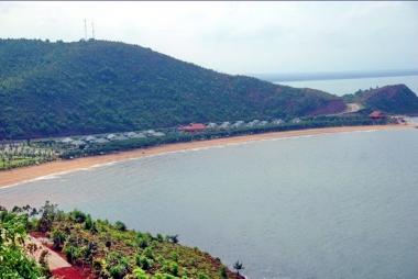 FLC dự kiến đầu tư dự án 5.000 tỷ tại Nghệ An