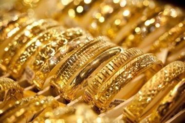 Tuần từ 14-19/05: 71% ý kiến cho rằng giá vàng sẽ phục hồi mạnh mẽ