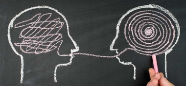 8 thói quen đàm thoại của những người giao tiếp thông minh