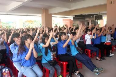 Cơ hội khởi nghiệp cho thanh niên Bình Phước