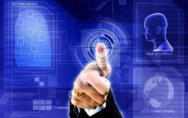 HSBC: Công nghệ giúp cuộc sống dễ ràng hơn
