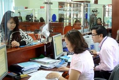 Bộ Công Thương tiếp tục cắt giảm 54 thủ tục hành chính