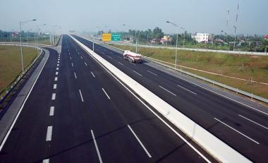 Mỗi năm, Việt Nam cần 17,2 tỷ USD cho phát triển hạ tầng