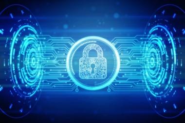 Làm sao để các quy định mới của Luật An ninh mạng ảnh hưởng ít nhất tới DN?