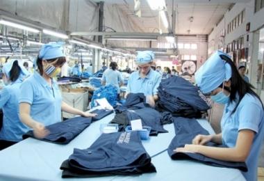 Doanh nghiệp cần hiểu rõ thị trường để đẩy mạnh xuất khẩu dệt may vào Australia